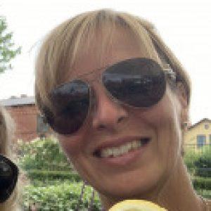 Profile photo of Camilla Holmquist