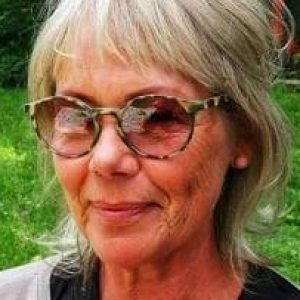 Profile photo of Leila Berntsson