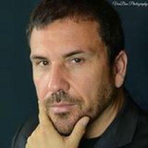 Profile photo of Americo Appiano