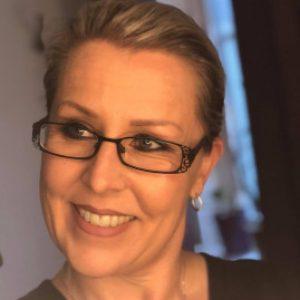 Profile photo of Saija Ylikelloniemi