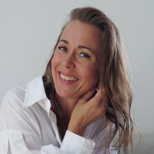 "Profile photo of Wiktoria ""Ewik"" Rodell"
