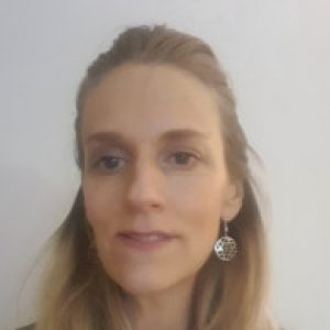 Profile photo of Charlotte Thunberg