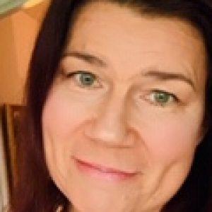 Profile photo of Marlene Stål Linder