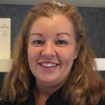 Profile photo of Camilla